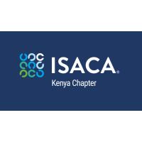 ISACA Kenya